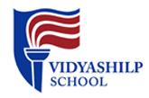 Vidyashilp School