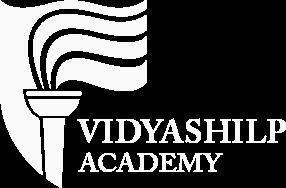 vidyashilp logo